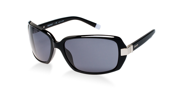 Buy DKNY DY4049, see details about these sunglasses and more