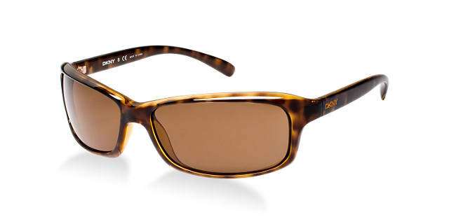 Buy DKNY DY4051, see details about these sunglasses and more