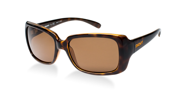 Buy DKNY DY4052, see details about these sunglasses and more