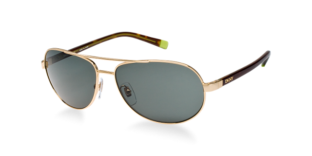 Buy DKNY DY5042, see details about these sunglasses and more