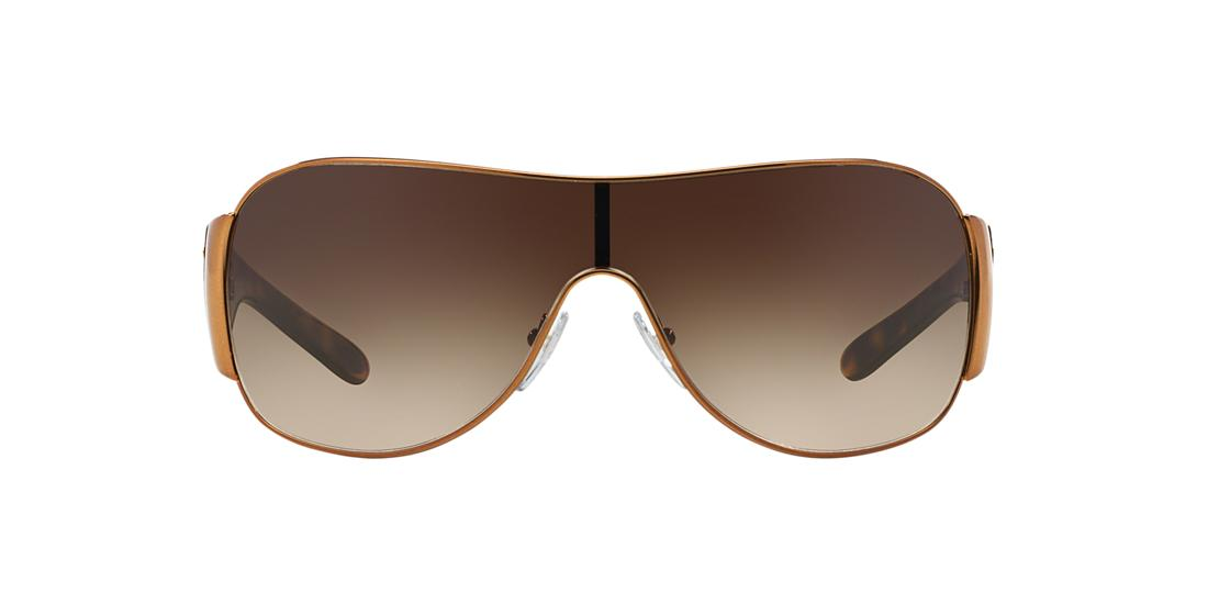 Image for PR 57LS from Sunglass Hut Australia | Sunglasses for Men, Women & Kids
