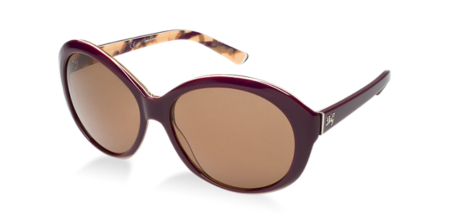 Buy Dolce and Gabbana DD3028, see details about these sunglasses and more