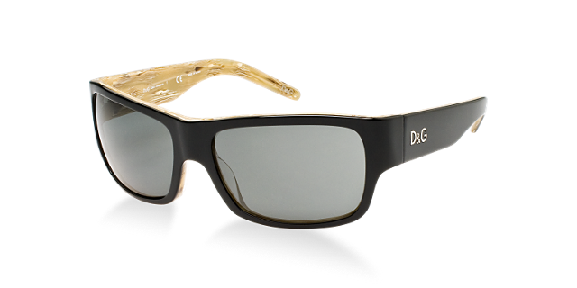 Buy Dolce and Gabbana DD3031, see details about these sunglasses and more