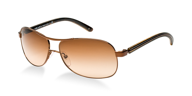 Buy Prada PR 59LS, see details about these sunglasses and more