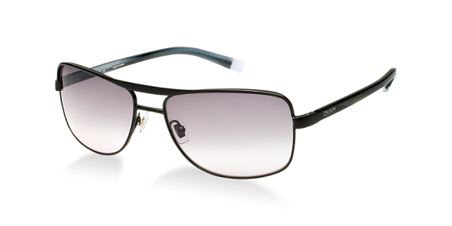 Buy DKNY DY5050, see details about these sunglasses and more