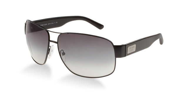 Buy Prada PR 61LS, see details about these sunglasses and more