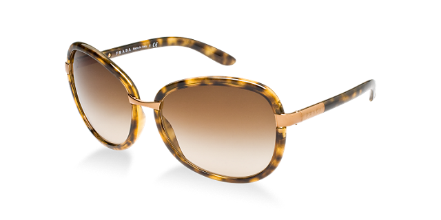 Buy Prada PR 62LS, see details about these sunglasses and more