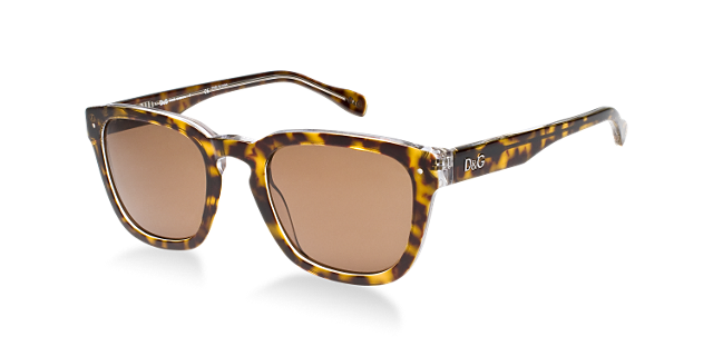 Buy Dolce and Gabbana DD3042, see details about these sunglasses and more