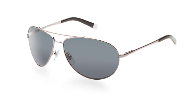 Buy DKNY DY5053, see details about these sunglasses and more
