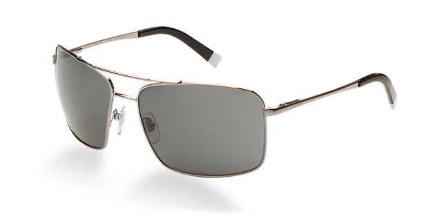 Buy DKNY DY5054, see details about these sunglasses and more