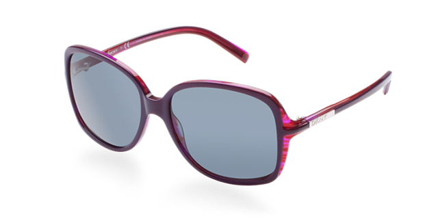 Buy DKNY DY4058, see details about these sunglasses and more