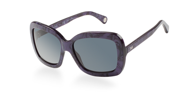 Buy Dolce and Gabbana DD3047, see details about these sunglasses and more