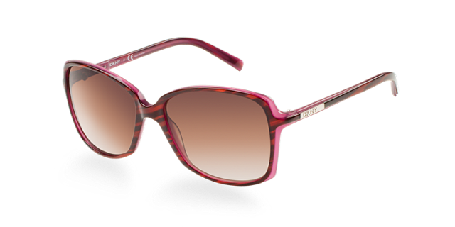 Buy DKNY DY4059, see details about these sunglasses and more