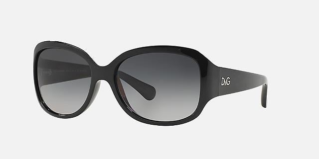 DD8065 $169.95