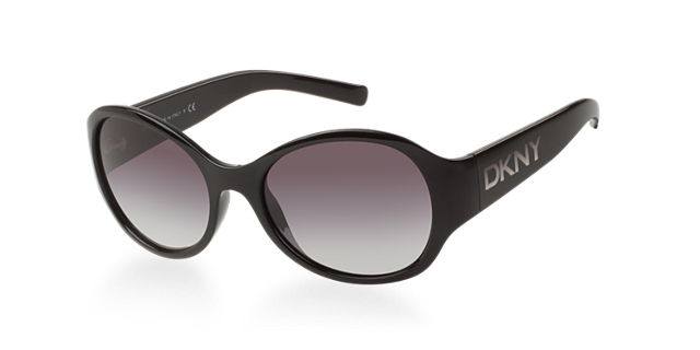 Buy DKNY DY4068, see details about these sunglasses and more