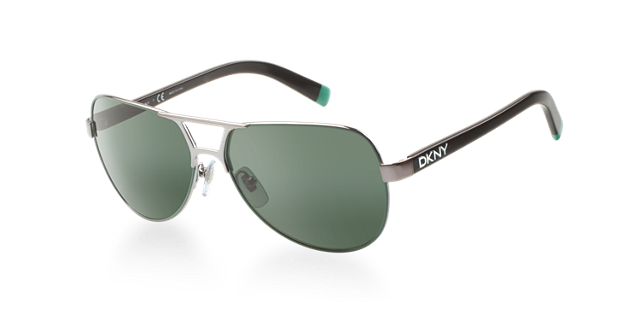 Buy DKNY DY5059, see details about these sunglasses and more