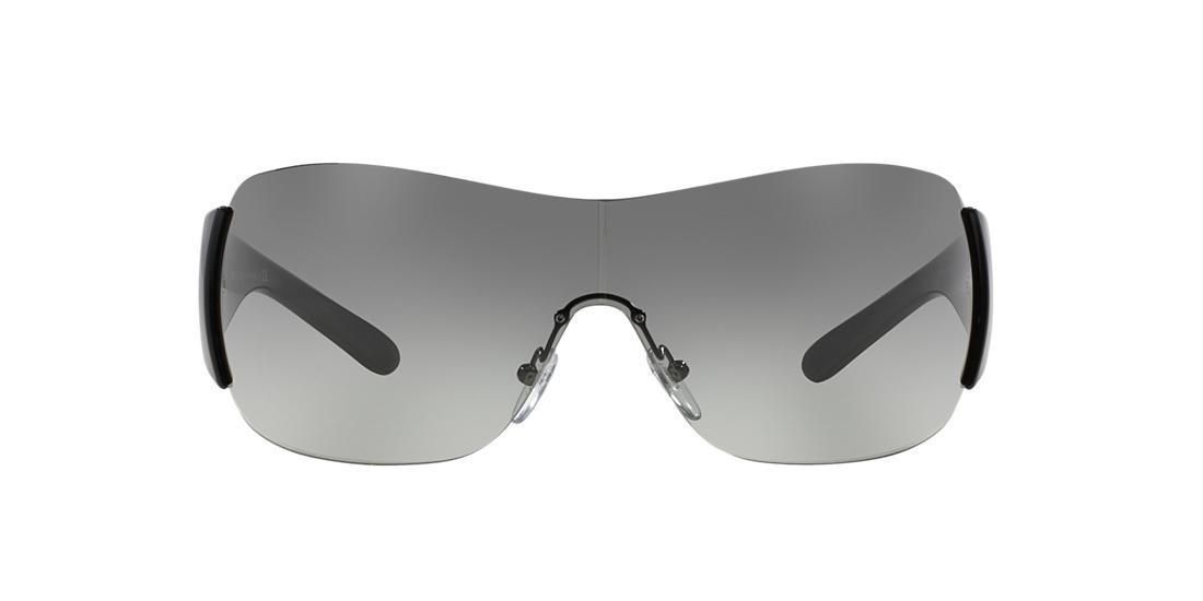 Image for PR 22MS from Sunglass Hut Australia | Sunglasses for Men, Women & Kids