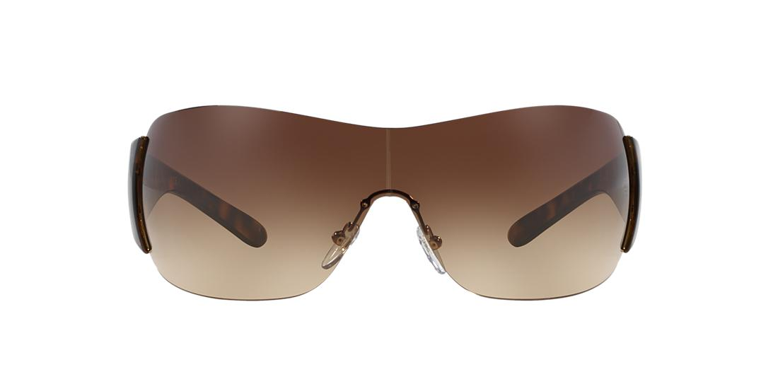Image for PR 22MS from Sunglass Hut Australia | Sunglasses for Men, Women & Kids