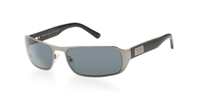 Buy Prada PR 61MS, see details about these sunglasses and more