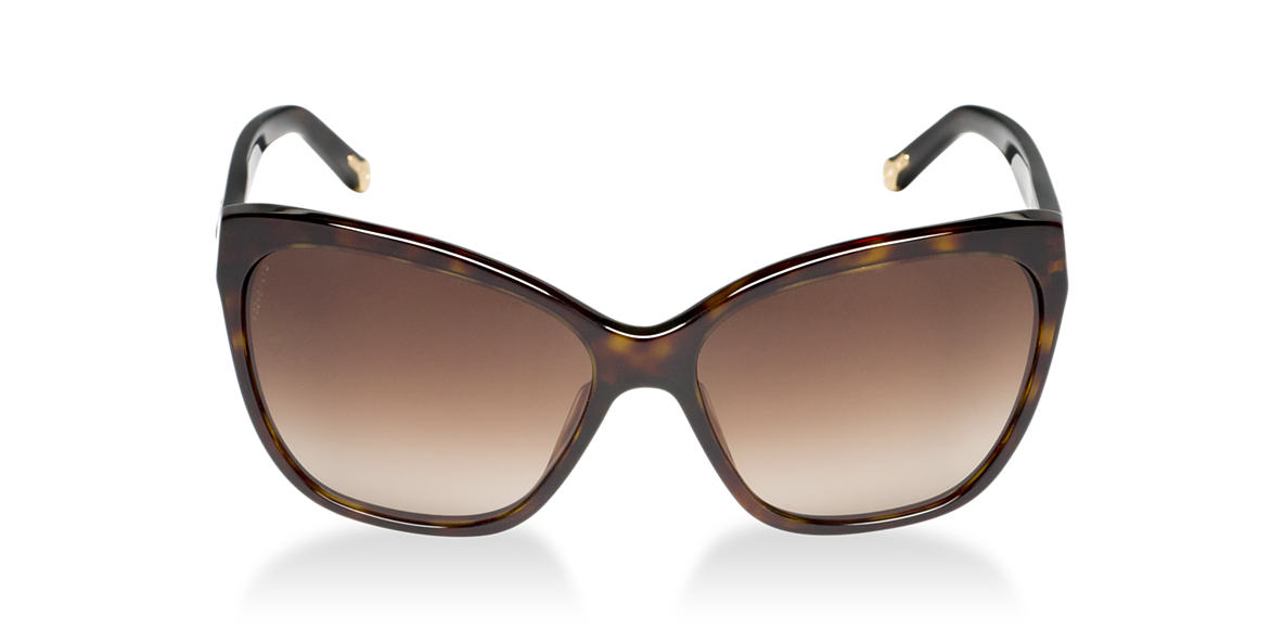 DOLCE and GABBANA Brown DG4114 Brown lenses 59mm