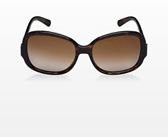 Save Up to 50% OFF Selected Sunglasses + Free Standard Shipping On rder at SunglassHut.com