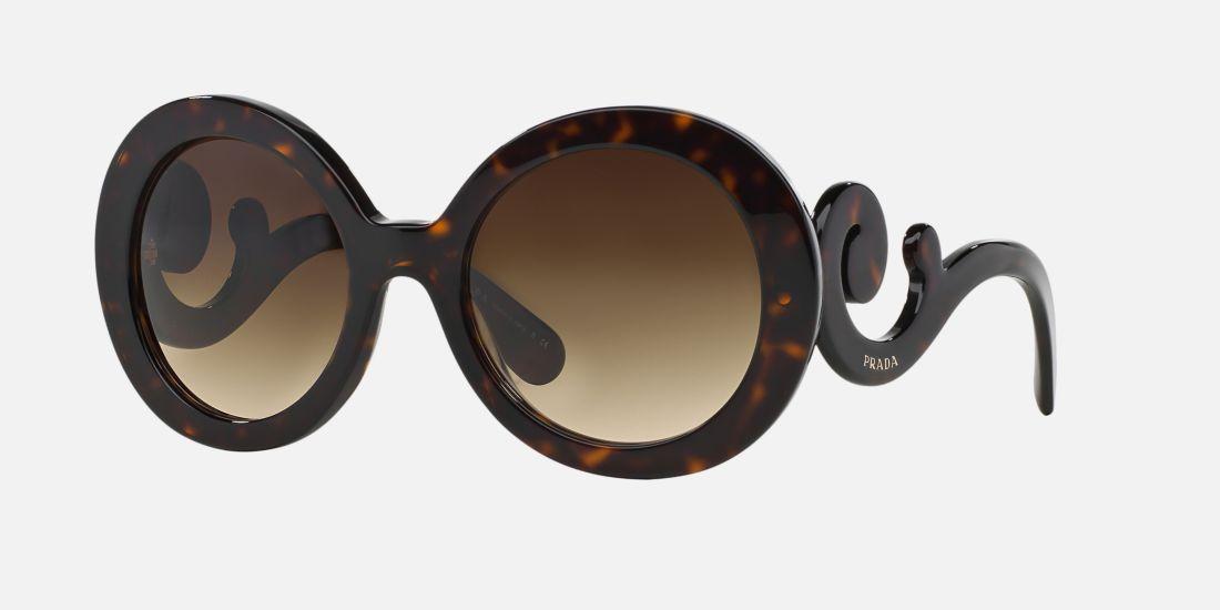 image: prada sunglasses [33]