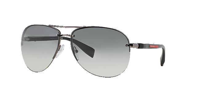 a2f0d718f A sofisticação dos óculos Ralph Lauren Sunglass Hut