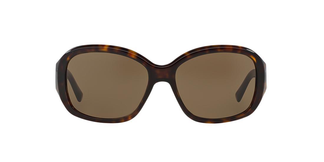 Image for PR 31NS from Sunglass Hut United Kingdom   Sunglasses for Men, Women & Kids