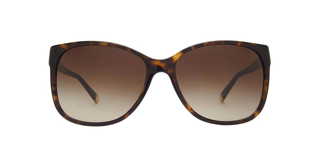 Image for DY4085 from Sunglass Hut Australia | Sunglasses for Men, Women & Kids