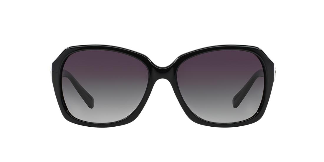 Image for DY4087 from Sunglass Hut Australia | Sunglasses for Men, Women & Kids