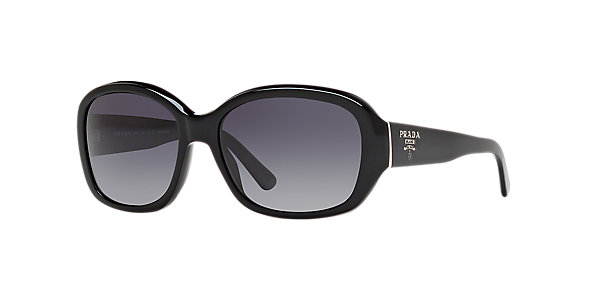 Image for PR 31NS from Sunglass Hut Online Store | Sunglasses for Men, Women & Kids