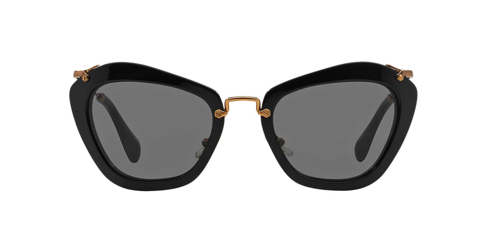 Miu Miu Sunglasses Sale Canada