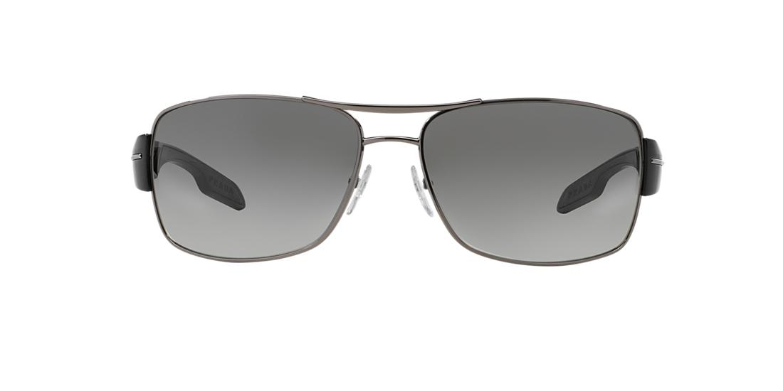 Image for PS 53NS from Sunglass Hut United Kingdom | Sunglasses for Men, Women & Kids