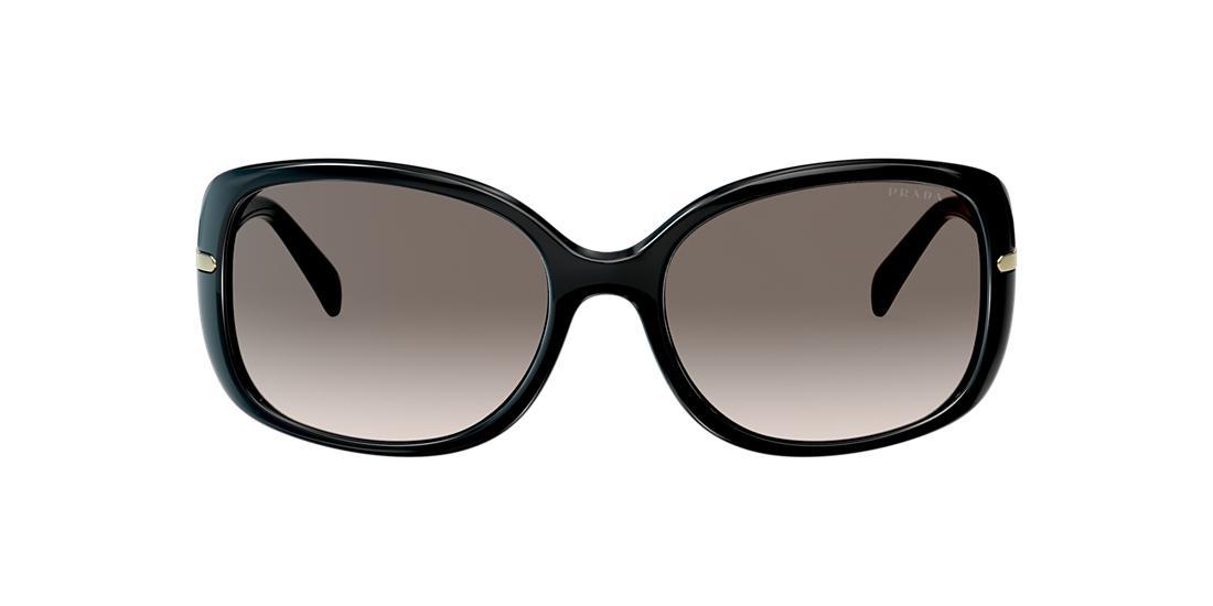 Image for PR 08OS from Sunglass Hut United Kingdom | Sunglasses for Men, Women & Kids