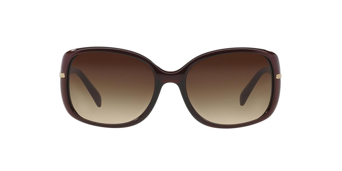 Image for PR 08OS from Sunglass Hut Australia | Sunglasses for Men, Women & Kids