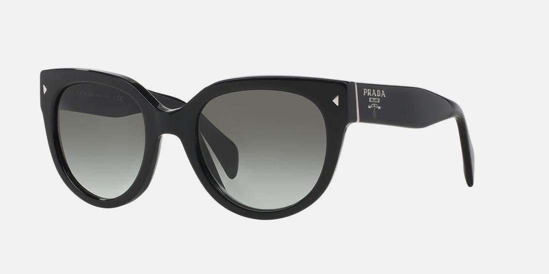 image: prada sunglasses [43]
