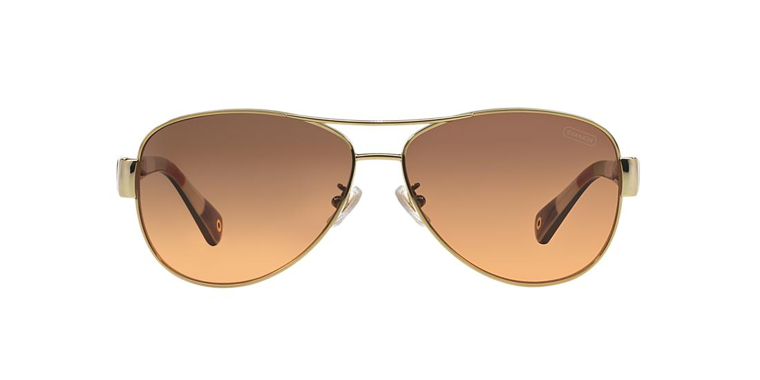Image for HC7003 KRISTINA from Sunglass Hut United Kingdom | Sunglasses for Men, Women & Kids