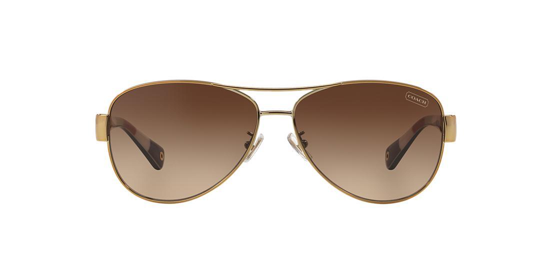 Image for HC7003 from Sunglass Hut Australia | Sunglasses for Men, Women & Kids