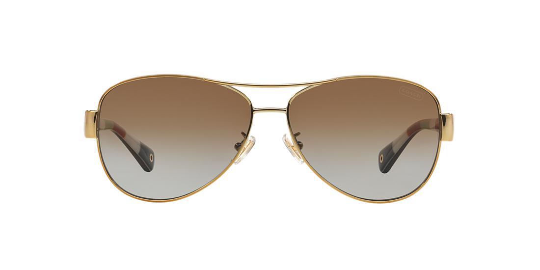 Image for HC7003 KRISTINA from Sunglass Hut United Kingdom | Sunglasses for Men, Women & Kids