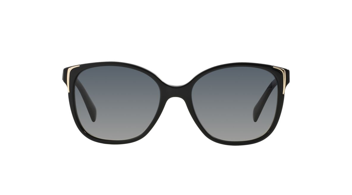 Prada Sunglasses Silver