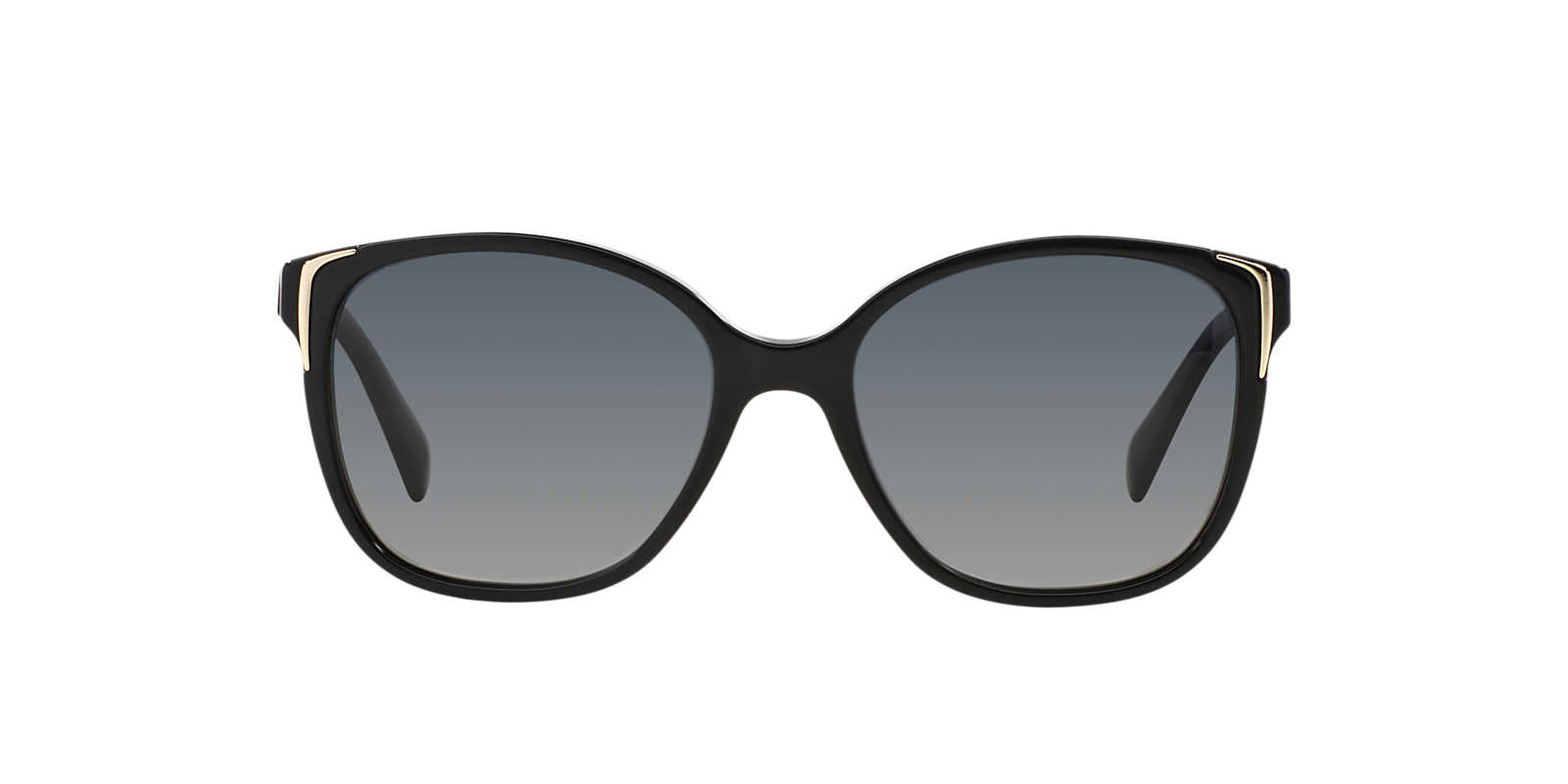 image: prada sunglasses [4]
