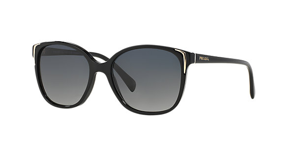 Image for PR 01OS from Sunglass Hut Online Store | Sunglasses for Men, Women & Kids