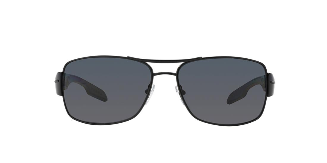 Image for PS 53NS from Sunglass Hut Australia | Sunglasses for Men, Women & Kids