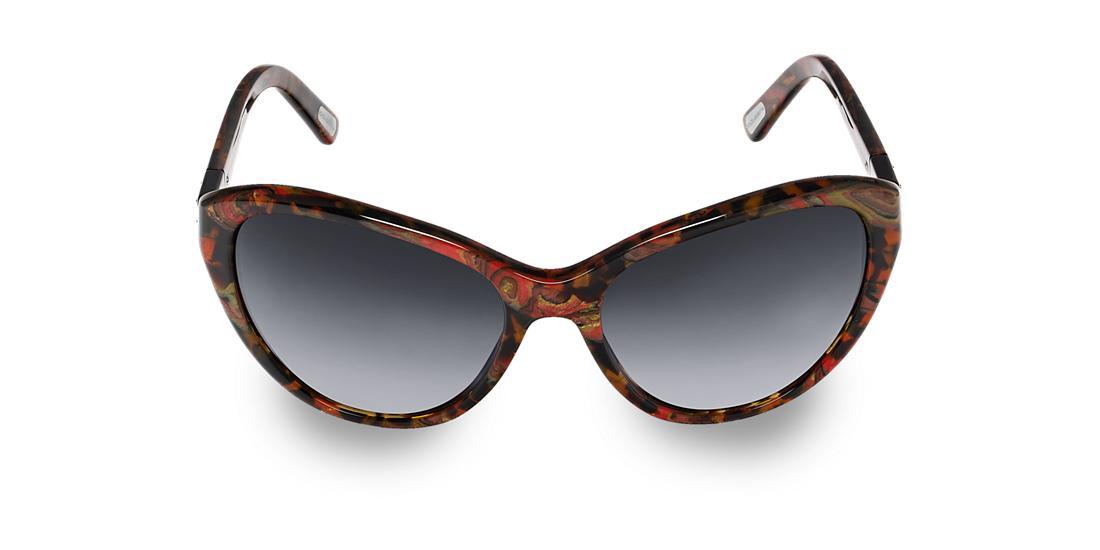 Image for DG4141 from Sunglass Hut Australia | Sunglasses for Men, Women & Kids