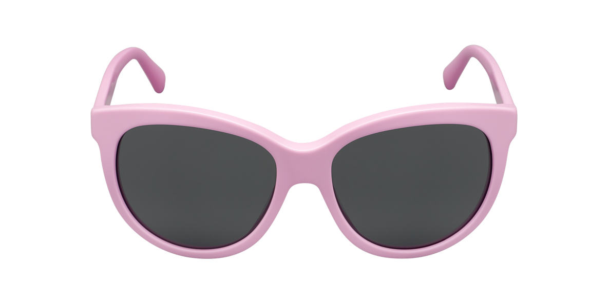 DOLCE and GABBANA Pink DG4149 Grey lenses 58mm