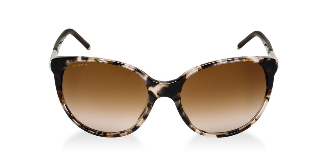 Image for BV8101B from Sunglass Hut Australia | Sunglasses for Men, Women & Kids