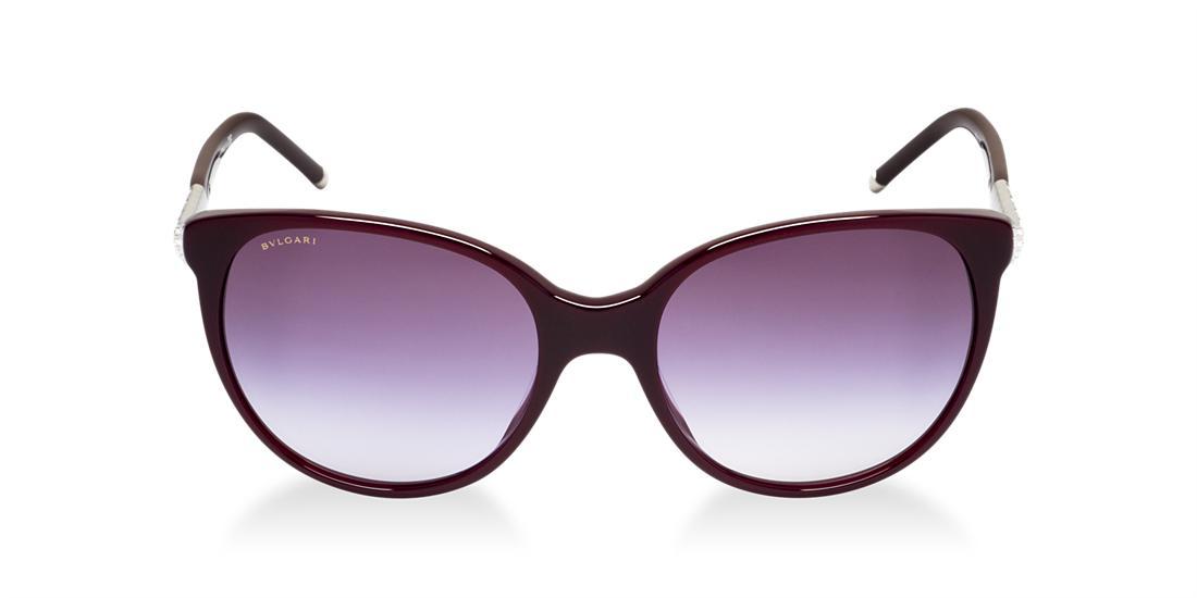 Image for BV8101B from Sunglass Hut Australia | Sunglasses for Men, Women & Kids