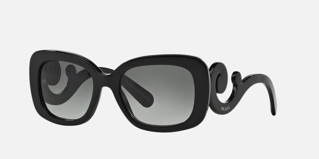 image: prada sunglasses [52]