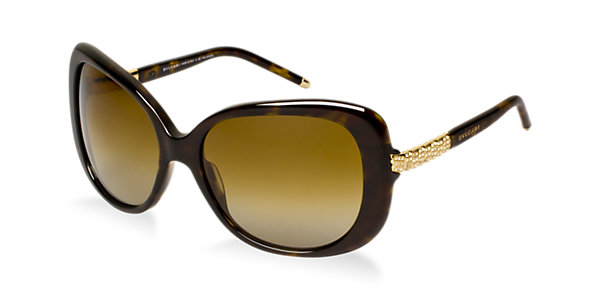 Image for BV8105B from Sunglass Hut Online Store | Sunglasses for Men, Women & Kids