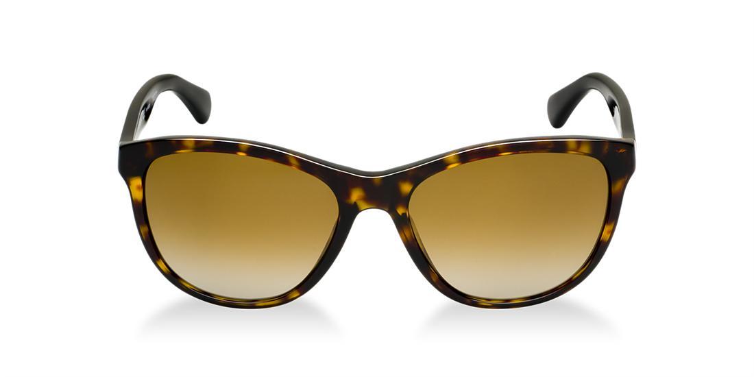 Image for DD3091 from Sunglass Hut Australia | Sunglasses for Men, Women & Kids